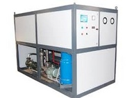 Water Chiller 55 KW
