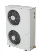 Agregat frigorific carcasat silentios 14500W , -10*C