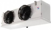 Evaporator congelare 10 KW SC3