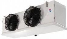 Evaporator congelare 15 KW SC3