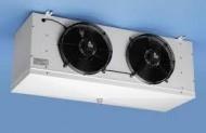 Evaporator suflanta 2500 W / -25*C
