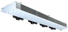 Evaporator ventilat 4350W SC3 Gea Kuba