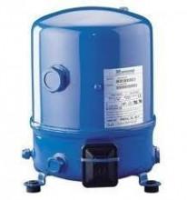 Maneurop compressor MT144-4V