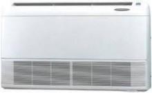 Unitate interioara de tavan Mitsubishi Mr.Slim PCH-P100 GAH