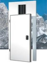 Usa camera refrigerare 1400x2100 mm