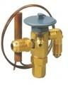 Ventil termostatic de expansiune Sporlan 5 kW R134A