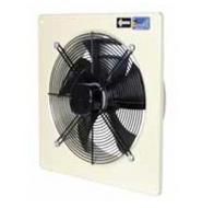Ventilator axial H 35 S - 3250 m3/h - monofazat