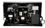 Agregat frig congelare 3000W/-25*C