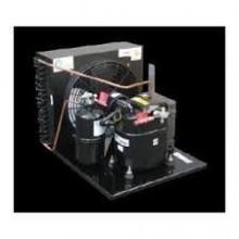 agregat frigorific monofazic refrigerare