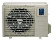 Agregat frigorific carcasat silentios 4500W , -10*C