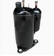 Compresor AC 9000btuh R410A