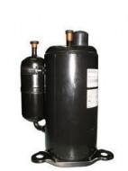 Compresor aer conditionat 24000 btuh R410A