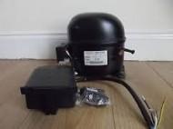 Compresor Cubigel refrigerare 1150 W