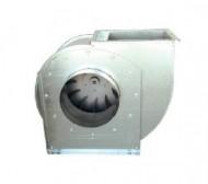 Ventilator centrifugal monoaspirant 5000 mc/h hota