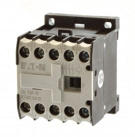 Poze DILEM-10-EA(230V50HZ,240V60HZ)