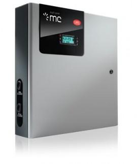 MC060CDM00**