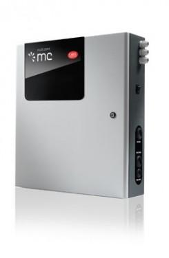 MC060CDS00**