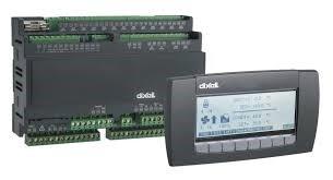 Poze XC1008D-1C01F