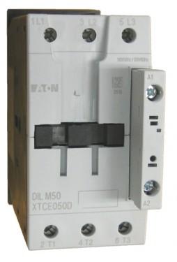 DILM50-EA(230V50HZ,240V60HZ)