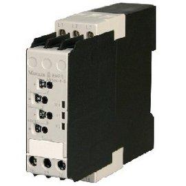 Poze EMR6-AW500-D-1