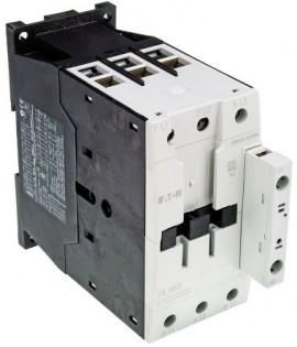 Poze DILM65-EA(230V50HZ,240V60HZ)