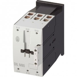 DILM80-EA(230V50HZ,240V60HZ)