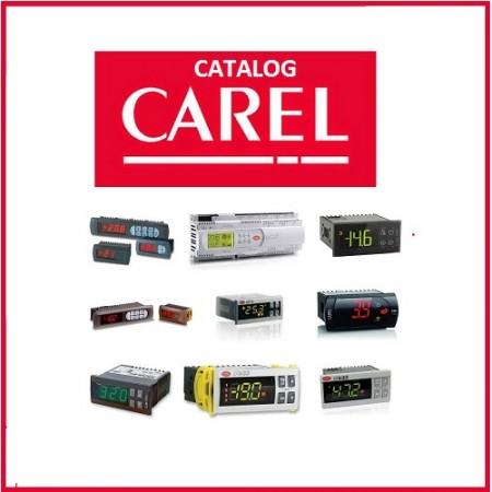 Poze CATALOG CAREL