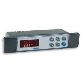 Poze XH260L-500C0