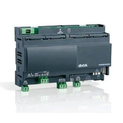 XWEB500D-8G000