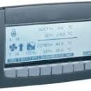 VGC810-1P000