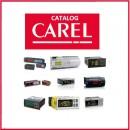 CATALOG CAREL