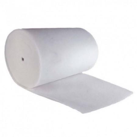 Filtru sintetic G4 - 10mm [1m x 20m]