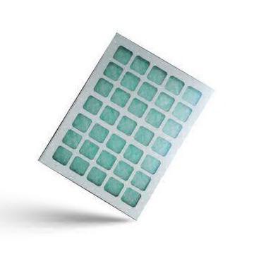 Cutie carton pentru filtre - set de 50 buc - fara filtre