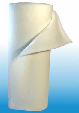 Filtru sintetic G3 [1m x 20m]