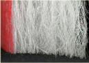 Filtru paint-stop impregnat [0,75m x 20m]