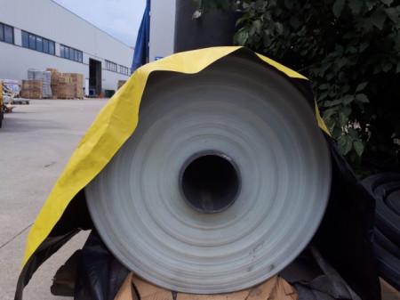 Poze FOLIE SOLAR TUV 3491 - 125 microni