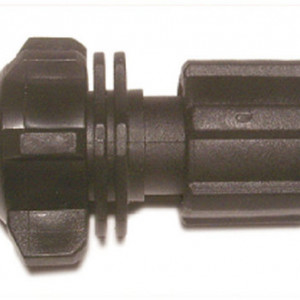 START CONECTOR 17MM LINIE PICURARE