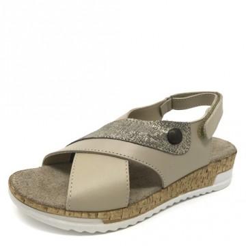 Poze Sandale Agora 1508 beige