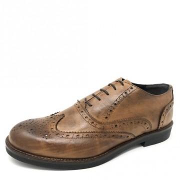 Poze Pantofi Reflex Urban 310