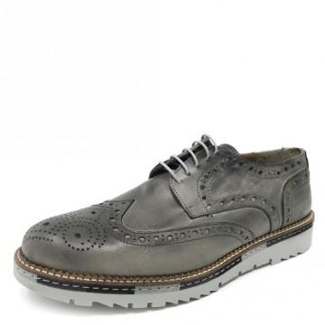 Poze Pantofi Tomax 208 grey