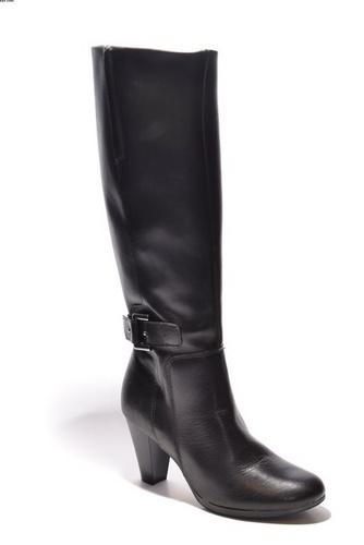 Poze Incaltaminte Formentera M5143 Black