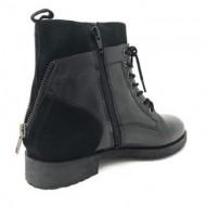 Ghete dama Made in Italy 9798 negru