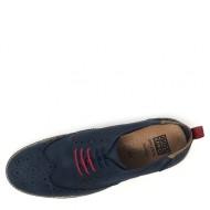 Pantofi barbati Gioseppo 43514