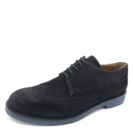 Pantofi Made in Italy 500 navy