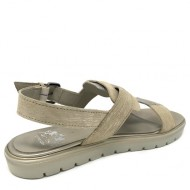 Sandale Otto Kern 70580
