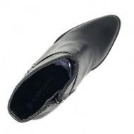 Ghete Made in Italy 3001 negru