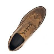 Pantofi Reflex Urban 310