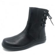 Cizme Alpina 0B29-1 negru