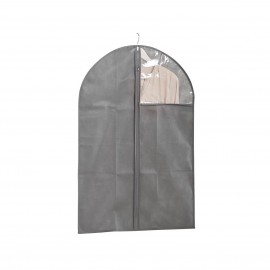 Husa haine 60 x 90 cm