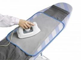 Protectie pentru calcat haine 60 x 40 cm